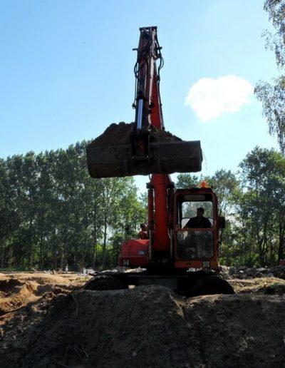 roboty-ziemne-transport-ciezarowy-lodz-01