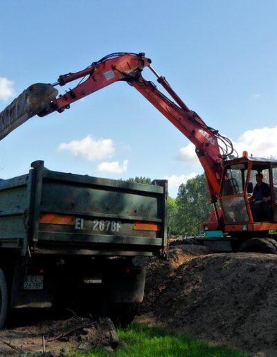 roboty-ziemne-transport-ciezarowy-lodz-03