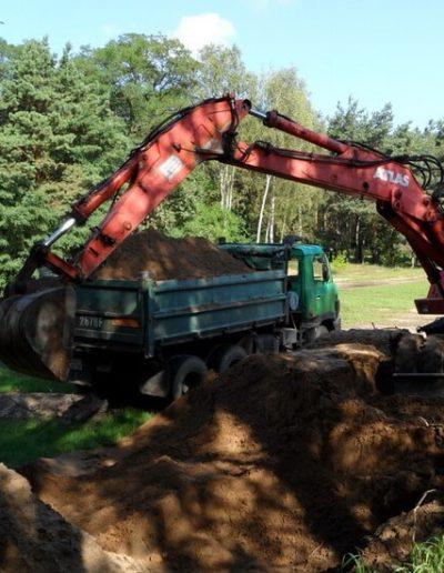 roboty-ziemne-transport-ciezarowy-lodz-05