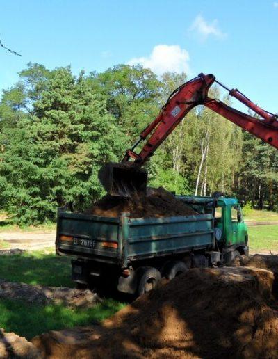 roboty-ziemne-transport-ciezarowy-lodz-06