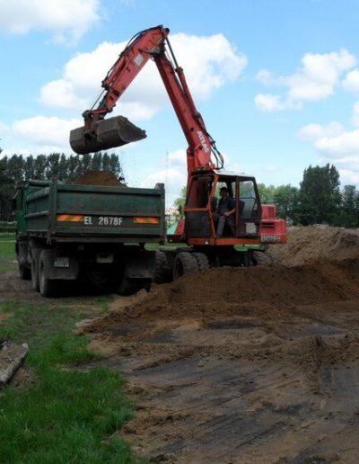 roboty-ziemne-transport-ciezarowy-lodz-09