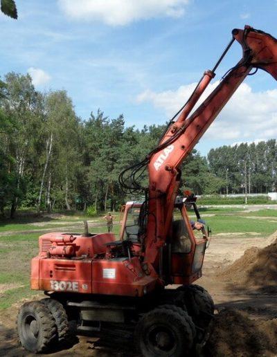 roboty-ziemne-transport-ciezarowy-lodz-12