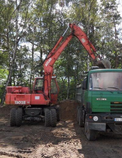 roboty-ziemne-transport-ciezarowy-lodz-14