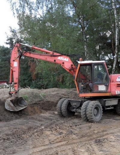roboty-ziemne-transport-ciezarowy-lodz-15