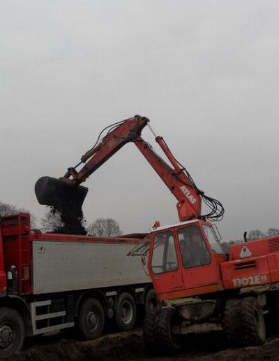roboty-ziemne-transport-ciezarowy-lodz-19