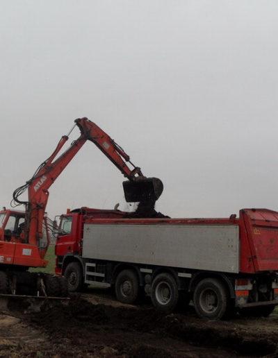 roboty-ziemne-transport-ciezarowy-lodz-20