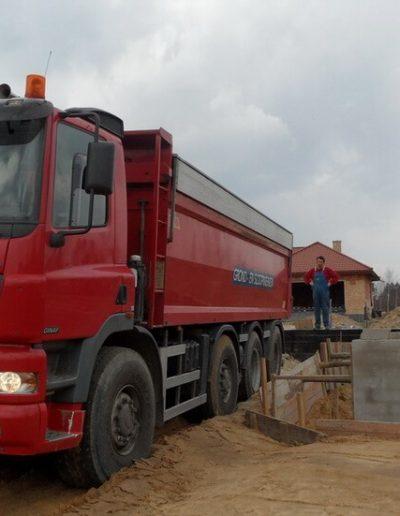 roboty-ziemne-transport-ciezarowy-lodz-21