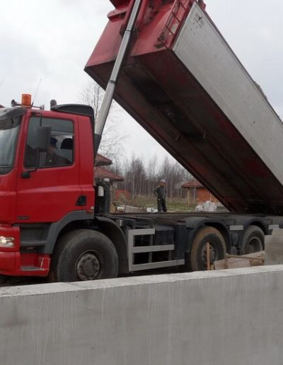 roboty-ziemne-transport-ciezarowy-lodz-23