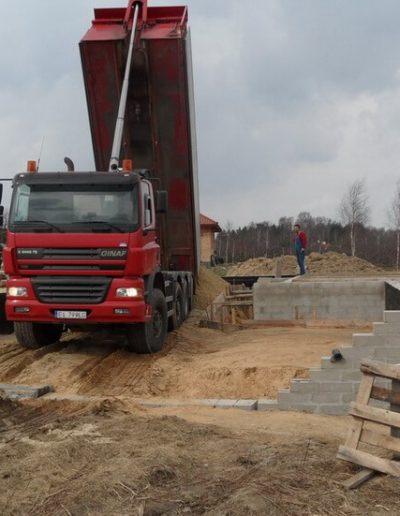 roboty-ziemne-transport-ciezarowy-lodz-24