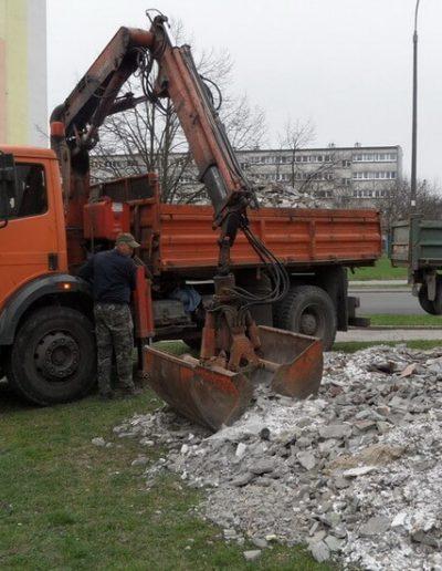 roboty-ziemne-transport-ciezarowy-lodz-25