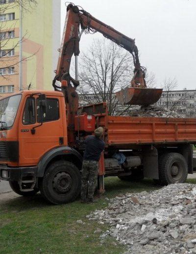 roboty-ziemne-transport-ciezarowy-lodz-26
