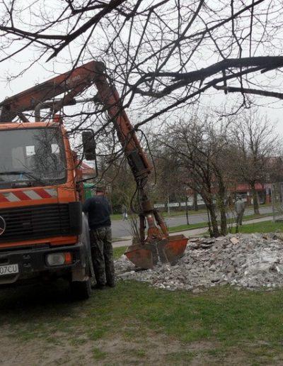 roboty-ziemne-transport-ciezarowy-lodz-27