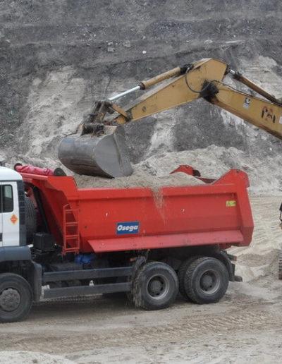 roboty-ziemne-transport-ciezarowy-lodz-29