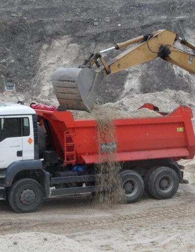 roboty-ziemne-transport-ciezarowy-lodz-30
