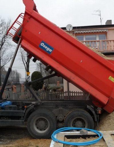 roboty-ziemne-transport-ciezarowy-lodz-31