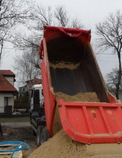 roboty-ziemne-transport-ciezarowy-lodz-32