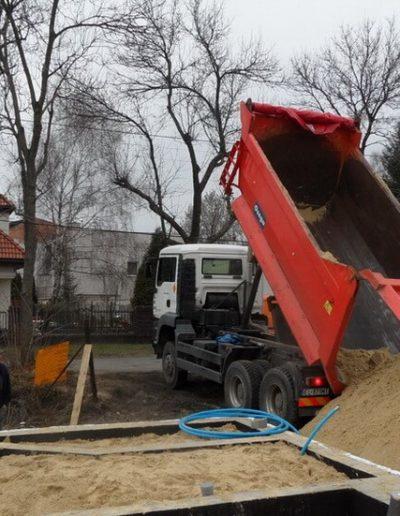 roboty-ziemne-transport-ciezarowy-lodz-33
